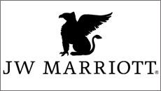 Jw Marroiott