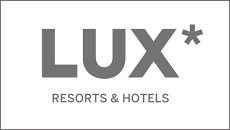 Lux resort