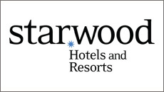 Starwood Hote & resort