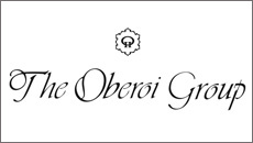 The oberai group