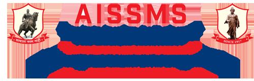 AISSMS CHMCT